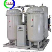 西北工业制氮机