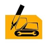 佛山市桩工工程机械有限公司