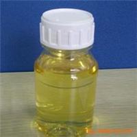 供应厂家直销BH-122A水性环氧树脂乳液