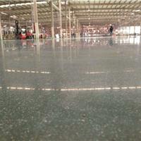 亮光地坪  水泥固化剂 耐磨地坪硬化剂