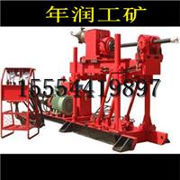 ZDY系列煤矿用液压坑道钻机最低生产价