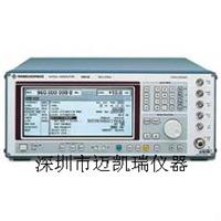 二手R&S SME03 SME03信号发生器