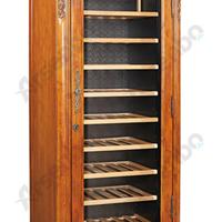 实木酒柜 实木恒温酒柜 木质酒柜