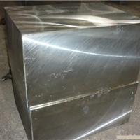 DAC优质模具钢 DAC价格 DAC性能