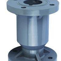 供应工业级(GB/T4219-2008)UPVC管件阀门