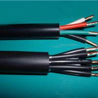 金环宇电缆国标ZR-VVR4*2.5MM2阻燃电缆