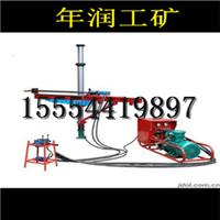 ZYJ型架柱式液压回转钻机出厂价 厂家直销