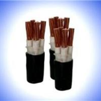 铜芯 金环宇电线电缆VVR 5*10mm2 多芯国标