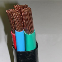 金环宇电线电缆促销ZR-VVR5*16平方折扣价