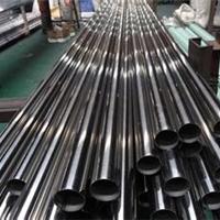 供应304不锈钢装饰管-鑫宝泰特钢(图)