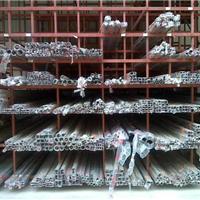 供应无锡不锈钢装饰管-鑫宝泰特钢