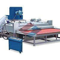 供应古德玻璃机械厂-玻璃清洗机