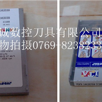 供应伊斯卡ADKR 1505PDL-HM IC28