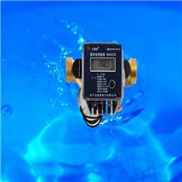供应可数据远传超声波热量