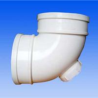 洛阳PVC穿线管生产厂家