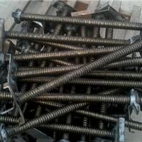 供应核电站铝合金丝杆 船厂出口铝合金丝杆