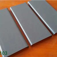 供应铝扣板厂家 条形铝扣板吊顶