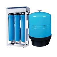 沁园净水器 办公室净水器QR-R5-08(B/C/D)