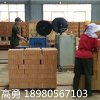 平谷区哪里陶瓷透水砖便宜