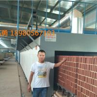 平谷区陶瓷透水砖烧结砖哪家便宜哪家强