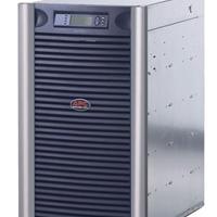 供应APCBK650-CH650VA/400W后备15分钟