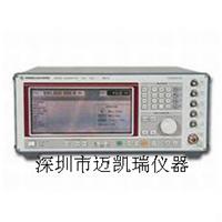二手R&S SME02 SME02信号发生器