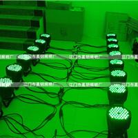 供应新款36W投光灯,LED36w新款投光灯