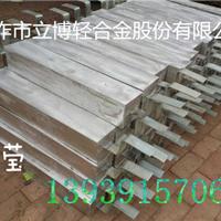 供应 铝阳极批发 优质铝阳极