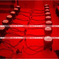 供应36W舞台灯 LED投光灯 探照灯