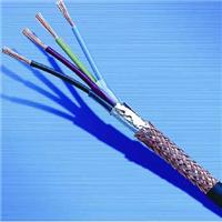 金环宇电缆ZR-VV2*16mm2深圳金环宇