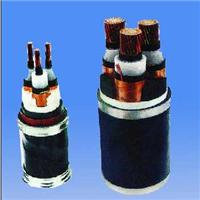 金环宇电缆报价ZR-VV22-3*10 1*6平方正品
