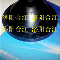 供应水泵风机JSD-180橡胶隔振器