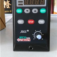 供应JSCC数显调速器SF60E SF90E