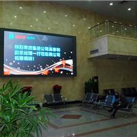 北京专业维修led显示屏