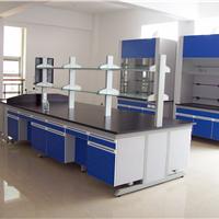 供应龙岩实验室 实验台 实验室净化工程