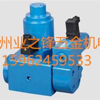 供应台湾海特克叶片泵PVL1-6-F-1R-U-10