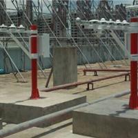 供应中国建科院CABR-SRP太阳辐射观测站