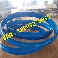 供应地下室刚性密闭式防水套管DN700