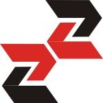 广州卓谐仪器设备有限公司