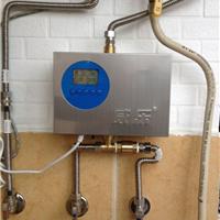 供应家用回水系统威乐循环泵型号