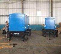 潍坊东昊动力设备制造有限公司