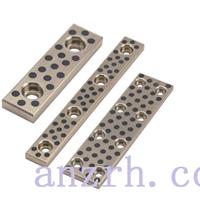 供应SOPF导板,SOPS滑板,SOPW70-200