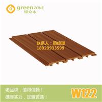 供应厂家直销塑木墙板
