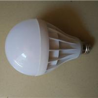 供应家用LED节能球泡灯批发