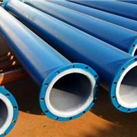 供应热滚塑(PO)管道、弯头、三通、异径管