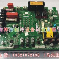 约克YVOH变频驱动板025W43786-106