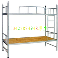 供应KS (七夕节)牢固耐用学生宿舍床价格