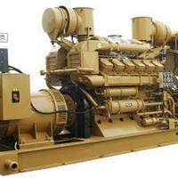 G12V190ZL1济柴1000KW柴油发电机北京销售
