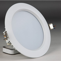 供应三星LED筒灯15瓦 5630灯珠