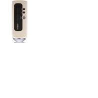 供应cr-10测色仪 CR-10-小型色差计美能达